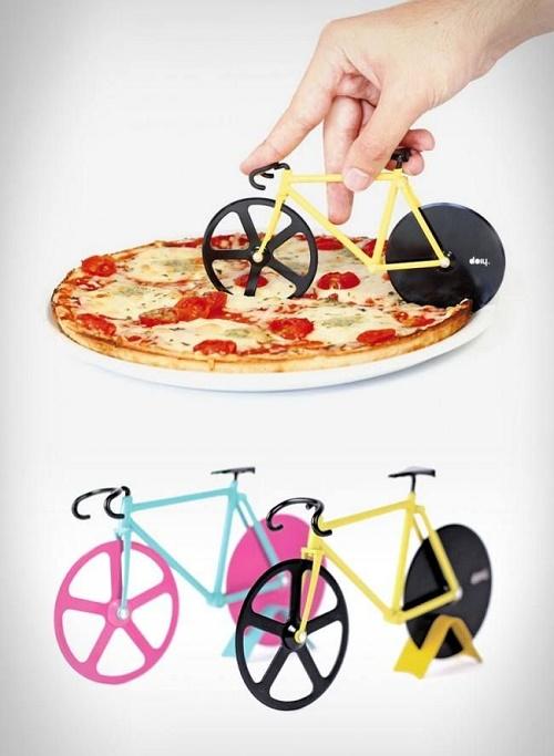 bike products16