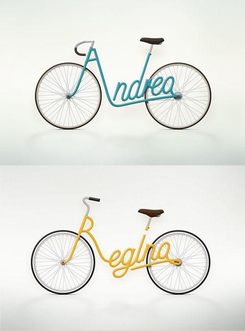 bike products19
