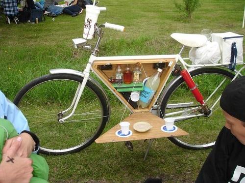 bike products20