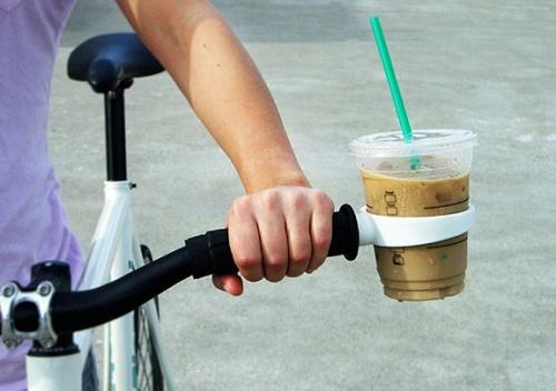 bike products21