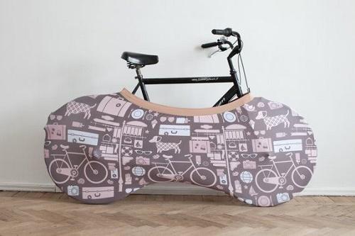 bike products23