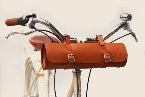 bike products24