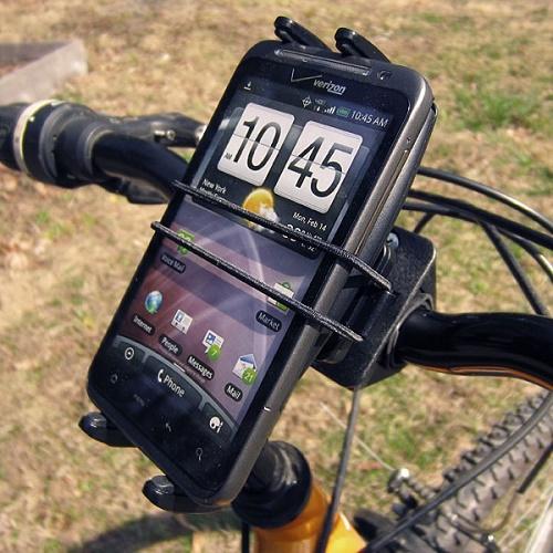 bike products25