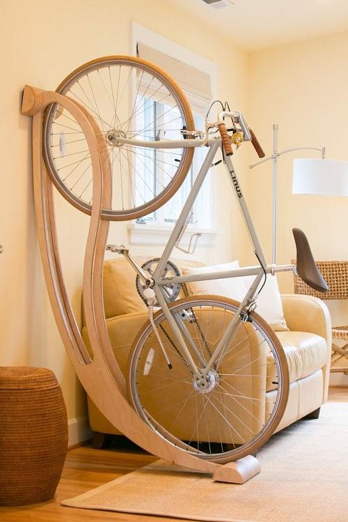 bike products3