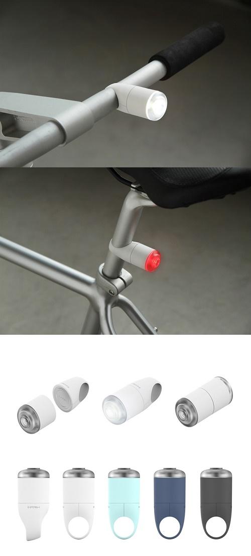 bike products5