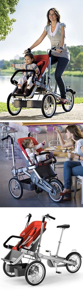 bike products6
