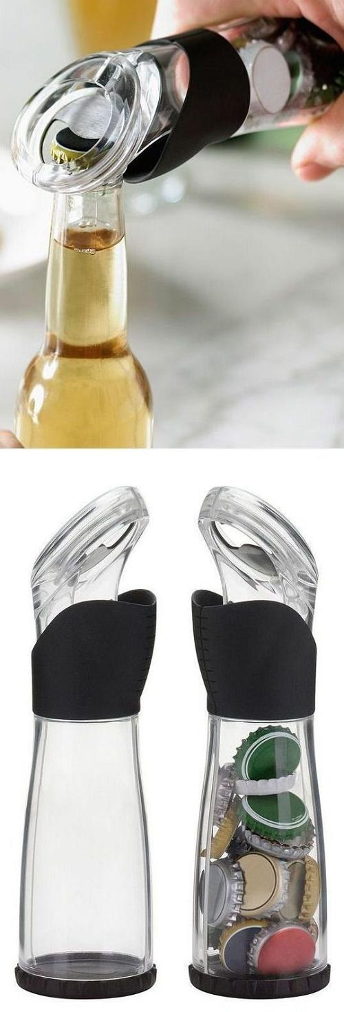 bottle opener10
