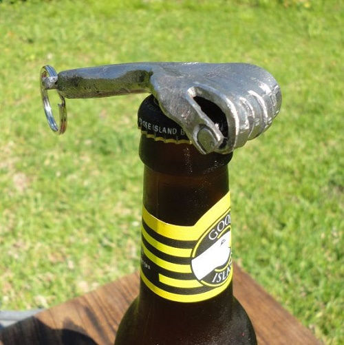 bottle opener12