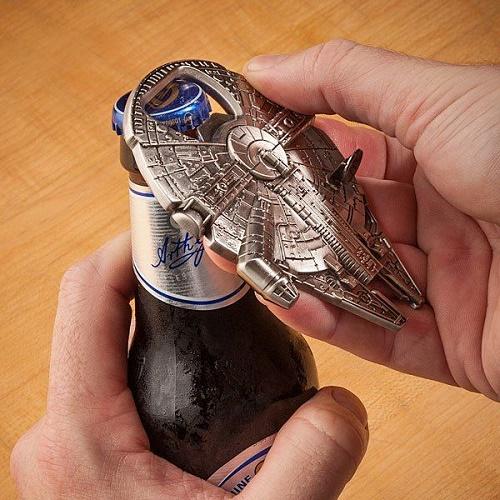 bottle opener13