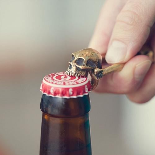 bottle opener17