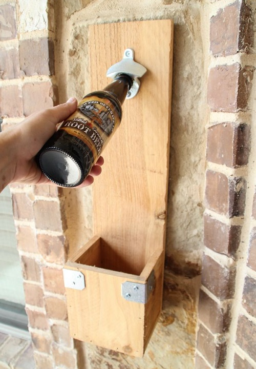 bottle opener2