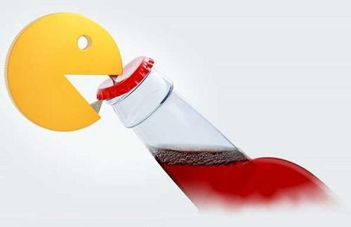 bottle opener20