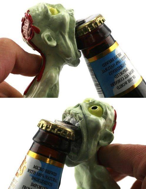 bottle opener21