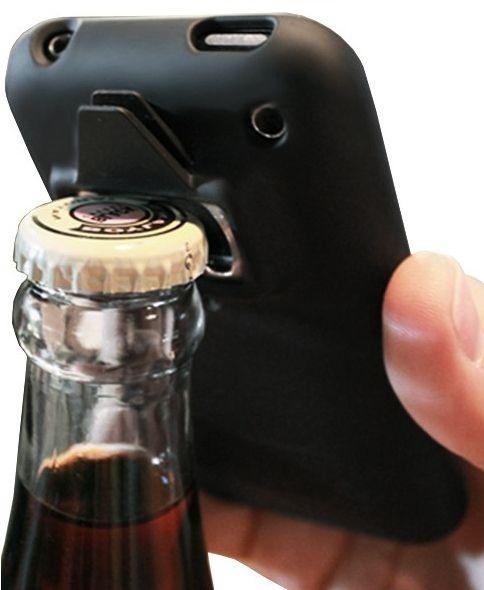 bottle opener24