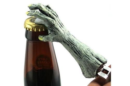 bottle opener27