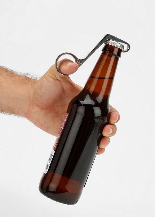 bottle opener5