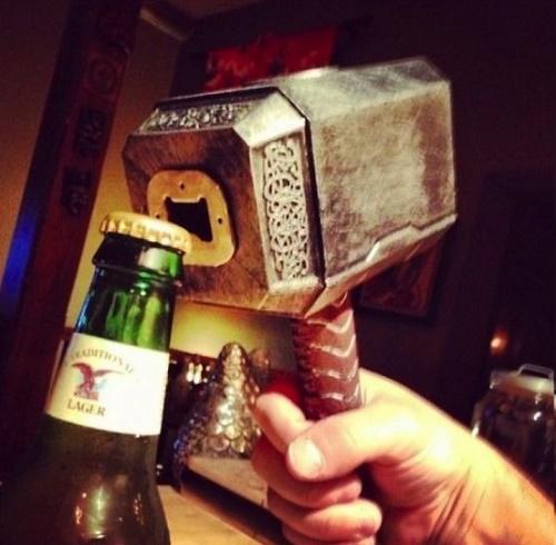 bottle opener6