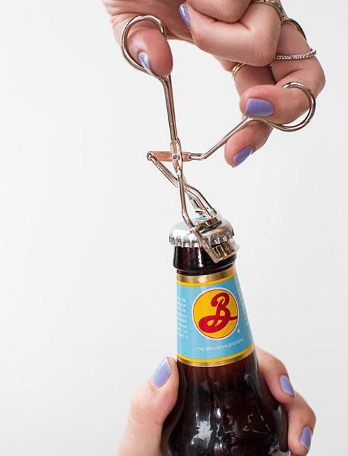 bottle opener8