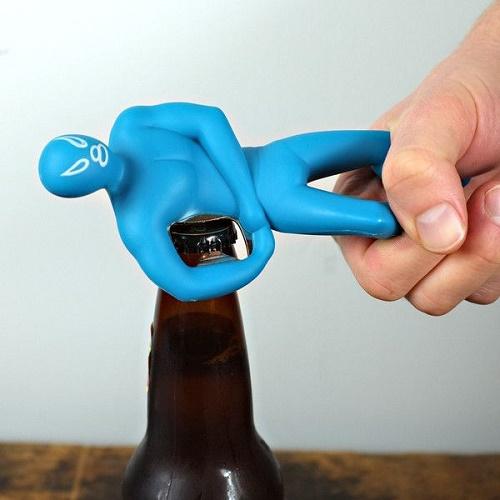 bottle opener9