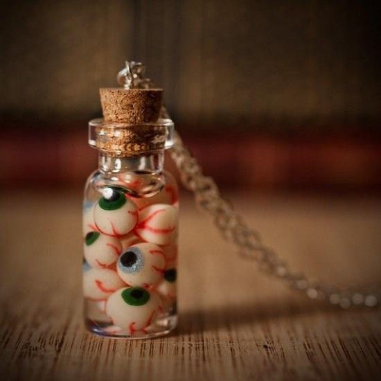 bottle13