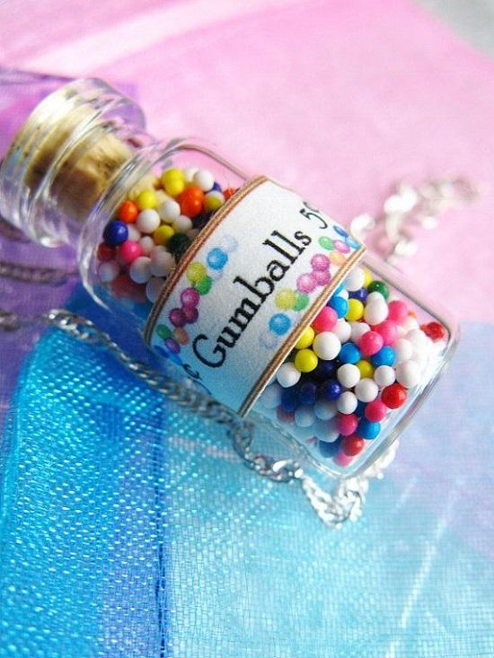 bottle17