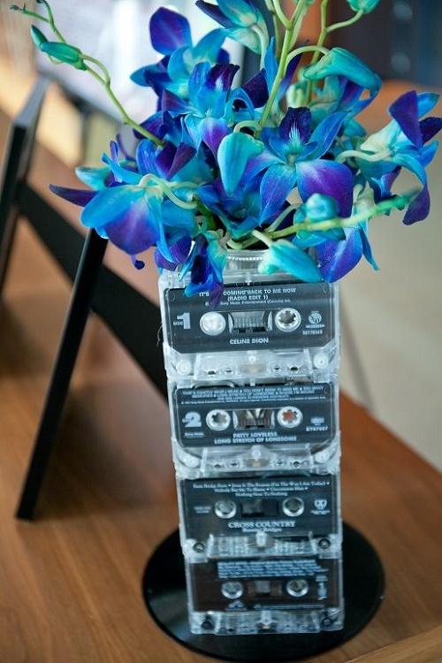 cassette15