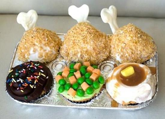 creative cupcakes11