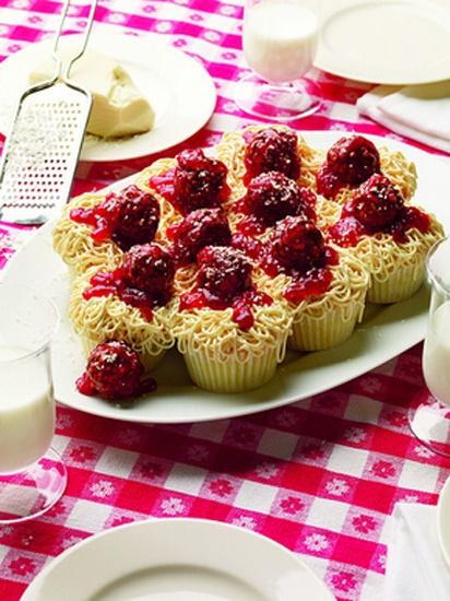 creative cupcakes12