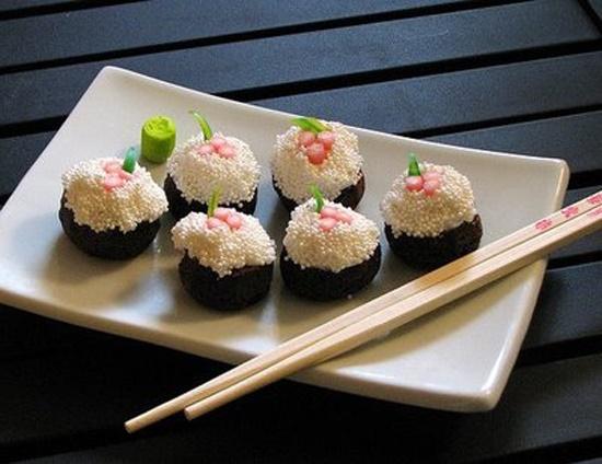 creative cupcakes13