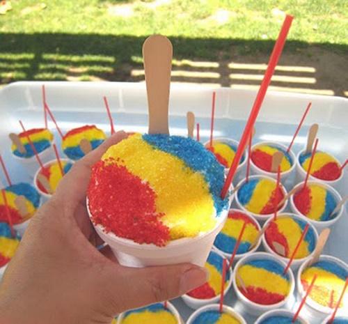 creative cupcakes14