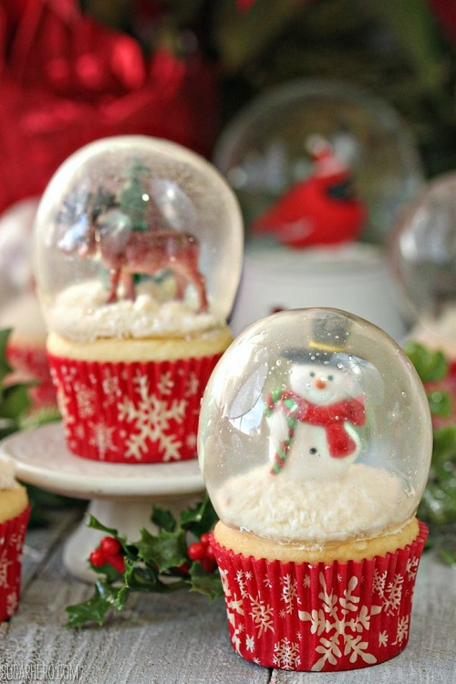 creative cupcakes18