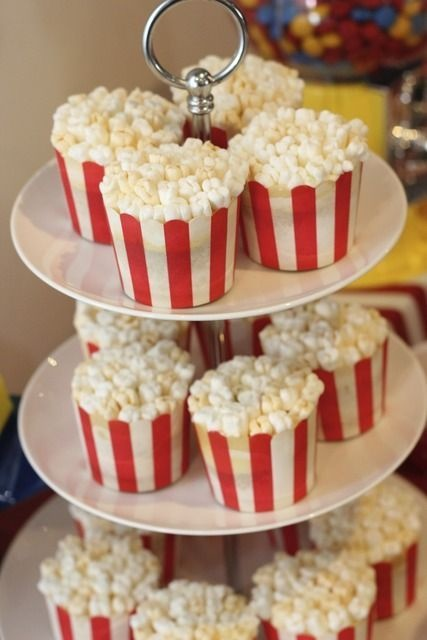 creative cupcakes2