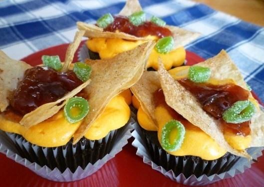 creative cupcakes21