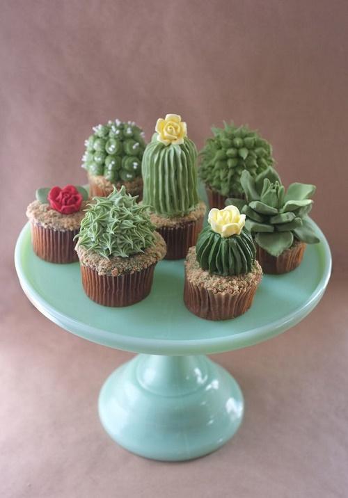 creative cupcakes6