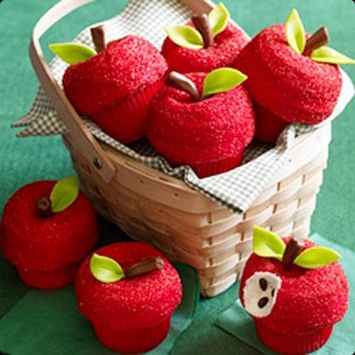 creative cupcakes7