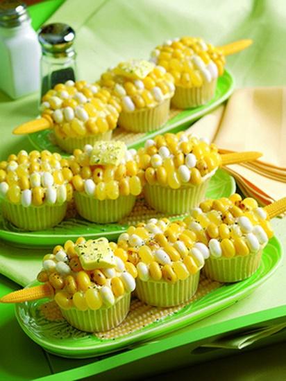 creative cupcakes9