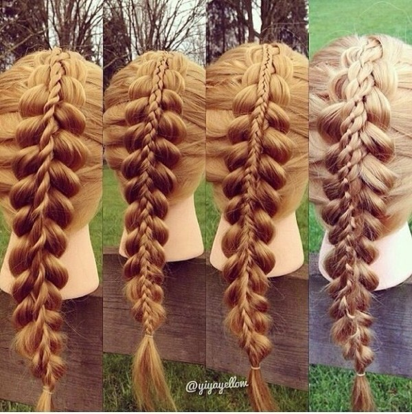 difficult hairstyles2