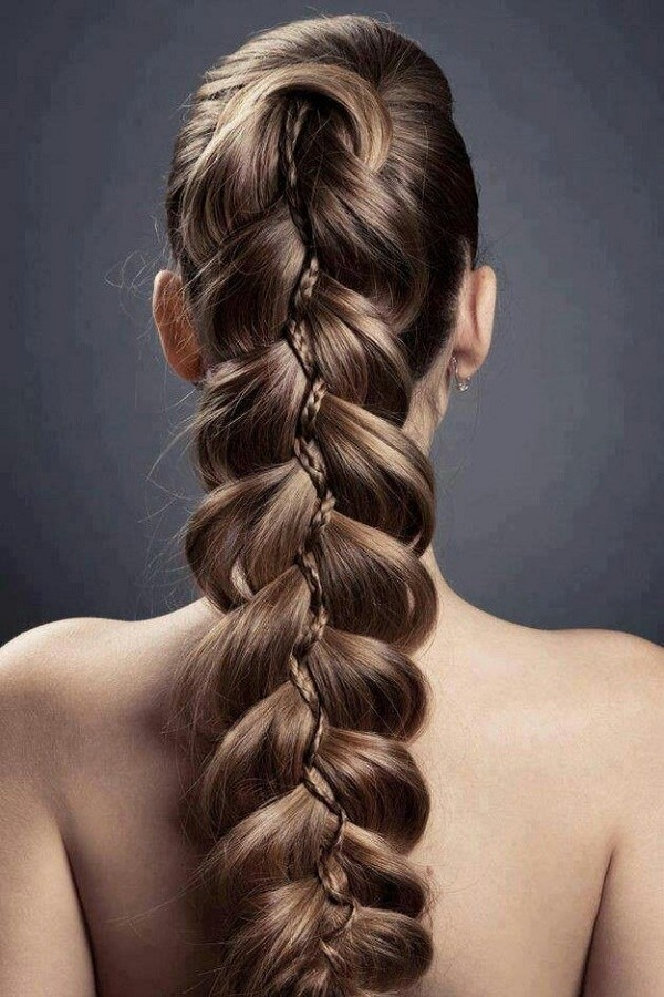 difficult hairstyles3