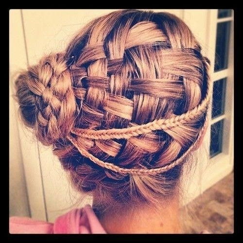 difficult hairstyles5