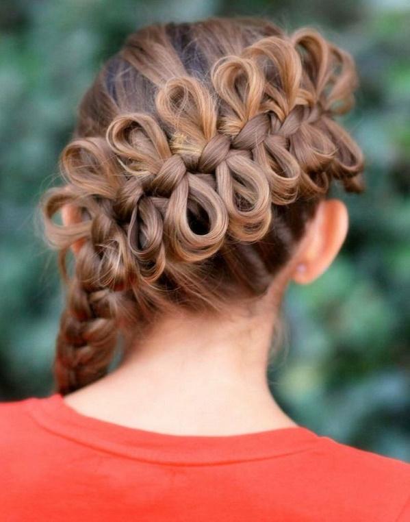 dificil cabello10