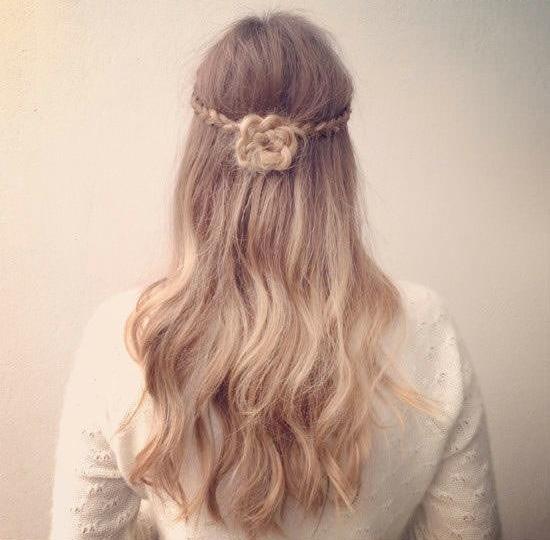 dificil cabello11