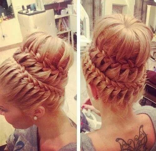 dificil cabello12