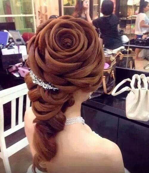 dificil cabello13