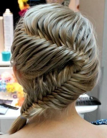 dificil cabello14