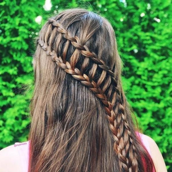 dificil cabello8