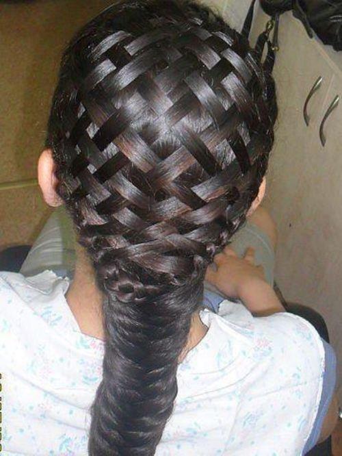 dificil cabello9