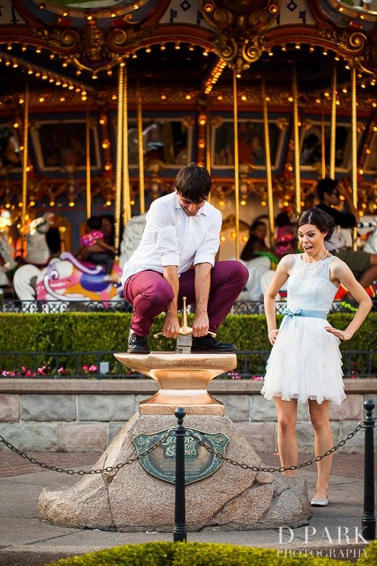 disneyland photoshoot12