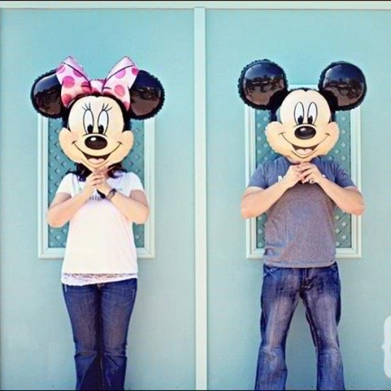 disneyland photoshoot9