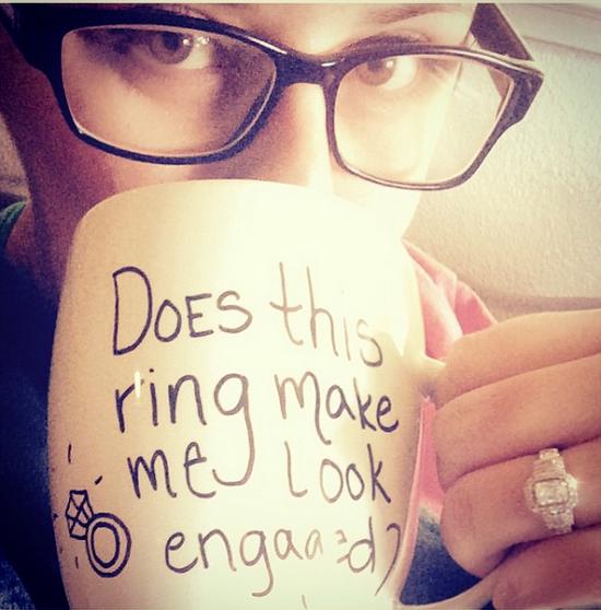 engagement6