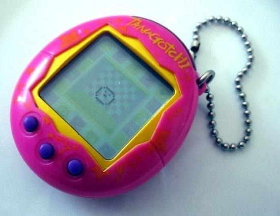 Razones por las que en los 90 tuvimos mejor la infancia